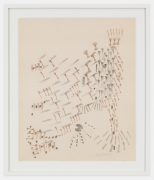 LEE MULLICAN , Untitled
