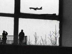 HIRAKI SAWA Spotter, 2003