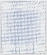 MICHELLE GRABNER Untitled