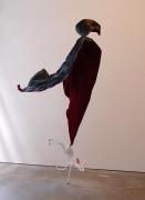 ERICK SWENSON Untitled, 2003