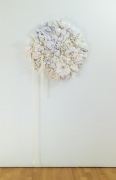 SHINIQUE SMITH Chrysanthemum , 2013