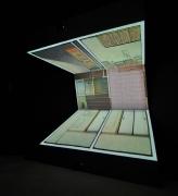 TABAIMO danDAN (Installation view), 2009