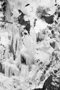 NORIKO FURUNISHI Ice Park (C)