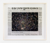 FRED TOMASELLI Monday, July 24, 2017