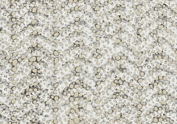 , MICHELLE GRABNERUntitled(detail), 2014Enamel on panel60 x 60 x 1 1/2 in. (152.4 x 152.4 x 3.8 cm)
