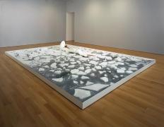 ERICK SWENSON Untitled, 2007