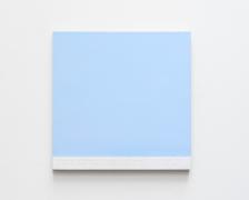 BYRON KIM Sunday Painting 6/19/01