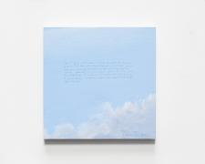 BYRON KIM Sunday Painting 7/25/16