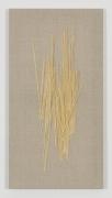 HELENE APPEL Spaghetti