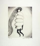 "Louise Bourgeois è·¯æ˜""丝•布å°""ä¹""亚"