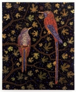 FRED TOMASELLI Migrant Fruit Thugs, 2006