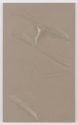 HELENE APPEL Plastic Sheet (2)