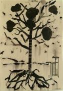 MANFREDI BENINATI Untitled, 2009