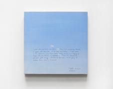 BYRON KIM Sunday Painting 10/4/15