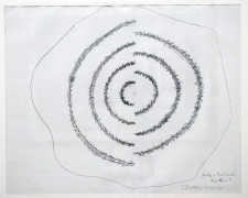 Island Maze (SPW 3), 1971