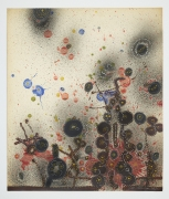 LEE MULLICAN Surface Mix