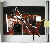 MEREDYTH SPARKS The Ramones VI, 2008