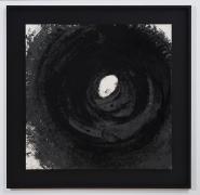 ALDO TAMBELLINI Untitled,1964