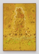 LEE MULLICAN Ascension