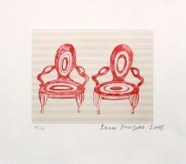 "Louise Bourgeois è·¯æ˜""丝•布å°""ä¹""亚\"