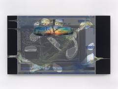 Seth Price, Untitled