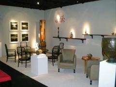 International Art + Design Fair