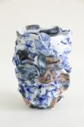 BABS HAENEN (Dutch, b.1948), Soleil Couchant, 2016
