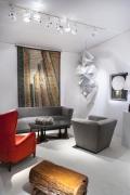 Salon of Art + Design