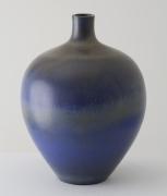 BERNDT FRIBERG(Swedish, 1899 - 1981), Studio Vase, Gustavsberg, Sweden, ca. 1955