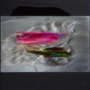 Speed Blur Abstraction 300B-2