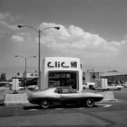 Clic, 1975