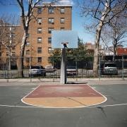 Charles Johnstone Sumner Houses, Brooklyn