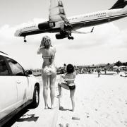 Jet Airliner #56