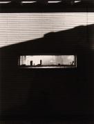 Vermillion, SD, 1981