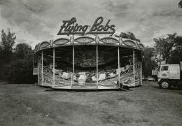 Flying Bobs c. 1970's