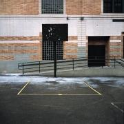 Rafael Hernandez School, Bronx