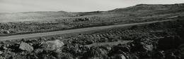 Recent Terrains, Study #4, Laguna Hills, California, 1991