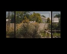 1204 Espanola NE, Albuquerque, NM, 1980