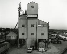 Shiely Co., St. Paul Plant, 1976-77