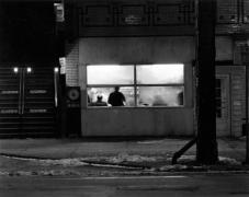 Chicago, IL, ca. 1970