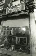 untitled, New York, c. 1966-1968
