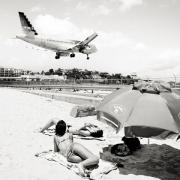 Jet Airliner #53