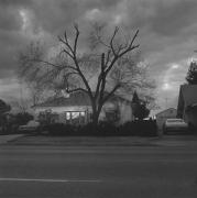 Montclair, CA, 1975