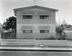 Multi-Unit Residence, Lauretta Street, Loma Vista, San Diego, CA