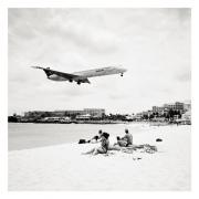 Jet Airliner #67