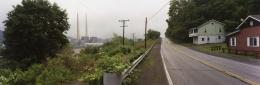 Highway 2, West Virginia