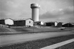 Bloomingdale, IL, 1975