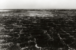 Anthony Friedkin Offshore Winds, Zuma Beach, CA