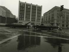 1973 Cadillacs, New York, 1973