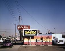untitled, Los Angeles, 1980